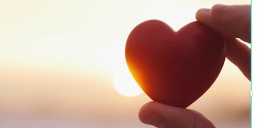 Telemonitoring hartfalen patienten