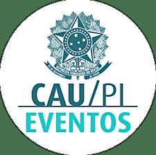 CAU/PI logo