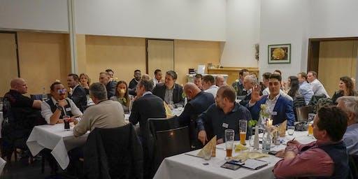 Fair Business Club - Unternehmertreffen (Esslingen)