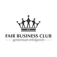 Fair Business Club logo