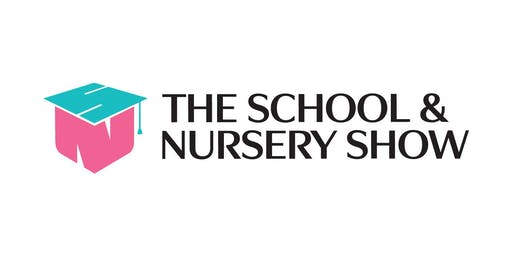 The Abu Dhabi School & Nursery Show | 11am to 5pm on 15th &16th November