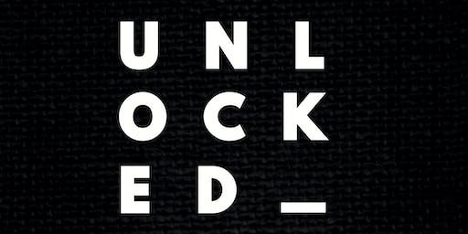 Unlocked: Digital Archiving