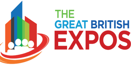 The Midlands Expo (Business Show) tickets