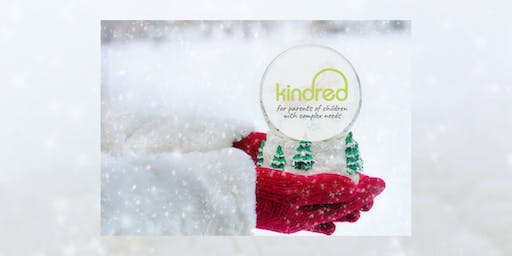 Carols with Kindred