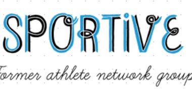Sportive - Former Athletes in Business Networking group