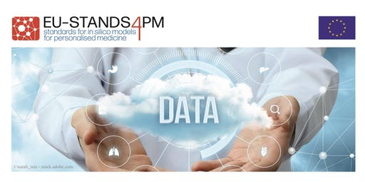 EU-STANDS4PM Workshop: A New Harmonised Data Access Agreement