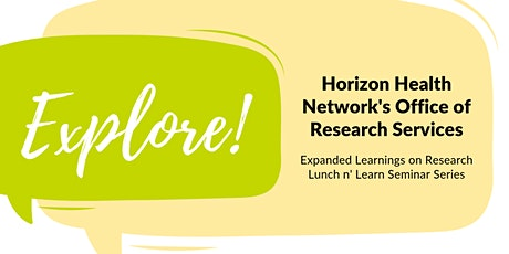 How can I start engaging patients in my research as partners? (Explore! February 2020) billets