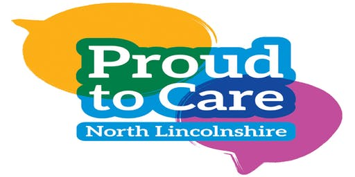 Proud to Care - Safe & Well Event