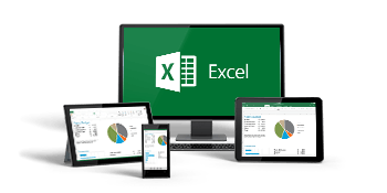 Stage EXCEL INITIATION (2 jours)