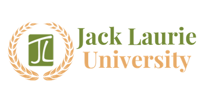 Learn about 1st of its kind merit shop program w/ Jack Laurie University