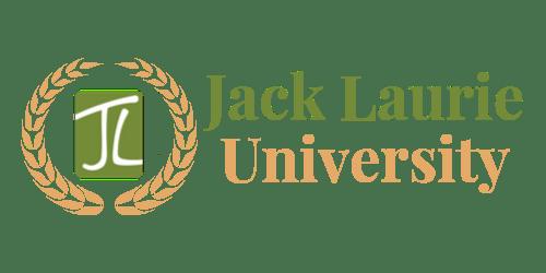 Learn about 1st of its kind merit shop program w/ Jack Laurie University