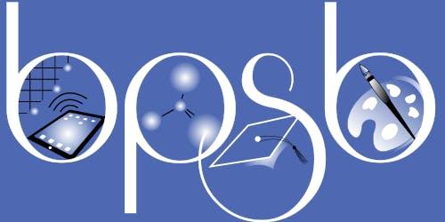 BPSB - Fourth Grade Math Standards Workshop Series/Mission 5