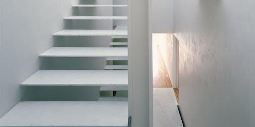 Affordable housing #7: da Vienna a Milano