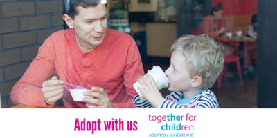 One to One chat - Adoption