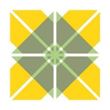 Museum Jan Cunen logo