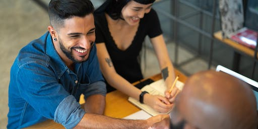 Comprender los Préstamos Comerciales/Understanding Business Loans