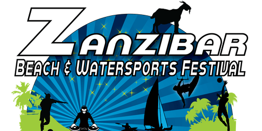 Music Program @ Zanzibar Beach & Watersports Festival