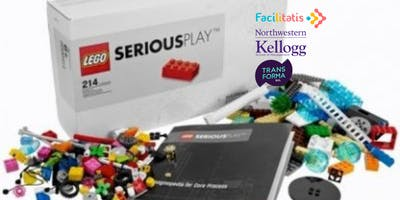 Get Serious about Customer Play!