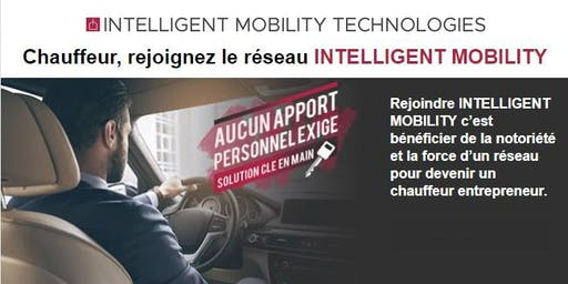 INTELLIGENT MOBILITY TECHNOLOGIES