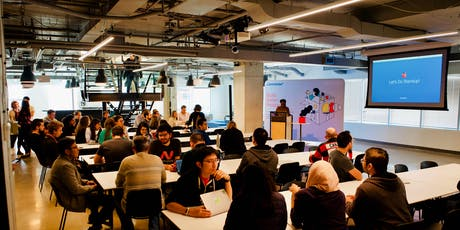Global Day of Coderetreat Toronto tickets