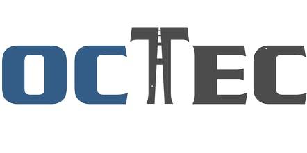 OCTEC Fall 2019 Social Mixer