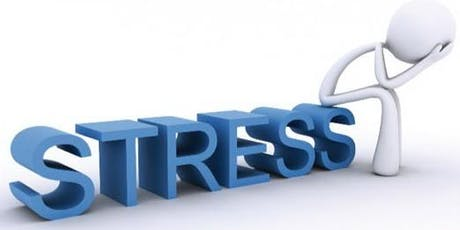 Work Related Stress & Undertaking Stress Risk Assessments for SMEs tickets