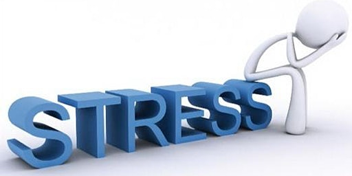 Work Related Stress & Undertaking Stress Risk Assessments for SMEs