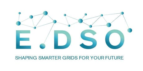 E.DSO Sustainable Grid Charter Launch event tickets