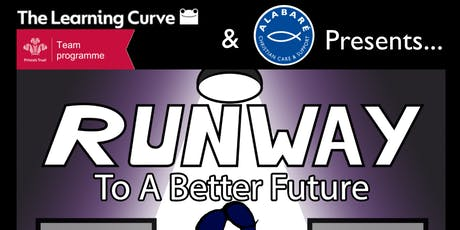 Runway to a Better Future tickets