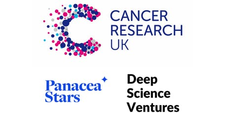 Cancer Research UK Business Accelerator Roadshow - Glasgow tickets