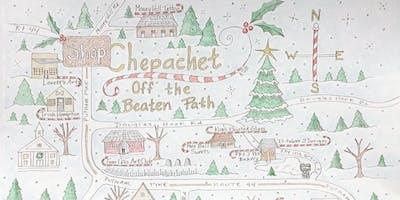 Shop Chepachet - Off the Beaten Path