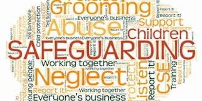Level 2 Safeguarding Course