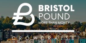 Bristol Pound Introductory Talk for EFM  Students