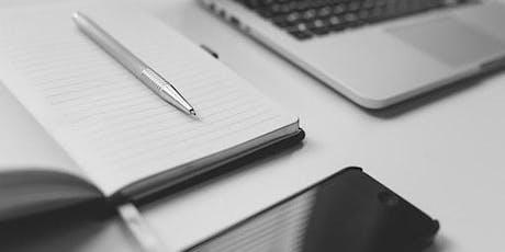 Novateur & agile : Le MBA Le Risque dans les Fonctions RH et Managériales billets