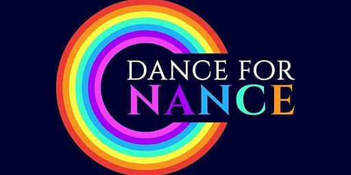 2020 Dance For Nance