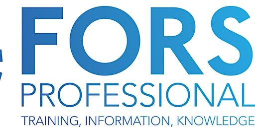 FORS Collision Management - Croydon