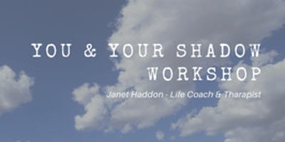 You & Your Shadow Workshop
