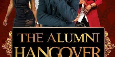 The Alumni Hangover