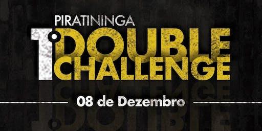 Double Challenge Trex