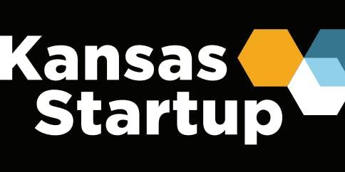Kansas Startup
