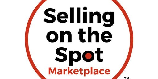 Selling On The Spot Marketplace
