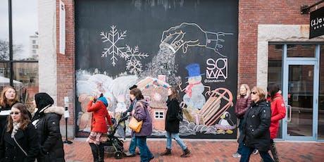 SoWa Winter Festival 2019 tickets