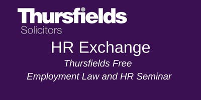 HR Exchange - Rethinking Dress Codes in a Diverse Workplace