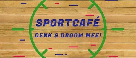 Sportcafé tickets