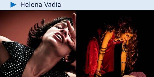 Helena Vadia