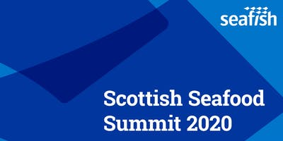 Scottish Seafood Summit 2020