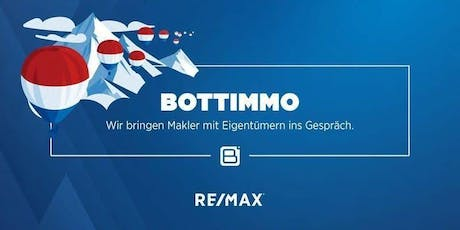 RE/MAX Roadshow Frankfurt Tickets