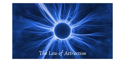 Working with the Law of Attraction-The Science of Success