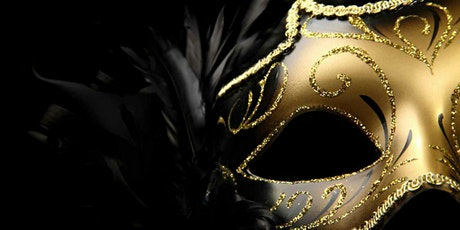 The Elias' 50th Birthday Masquerade Ball tickets