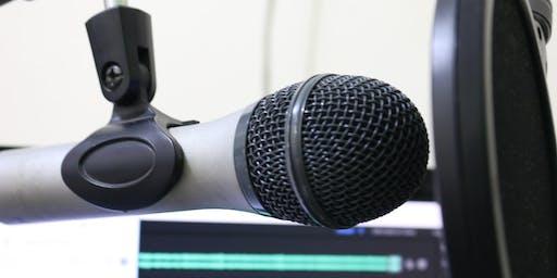 Audio Seminarium